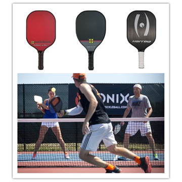 Wholesale Cheap OEM Pickleball Paddle