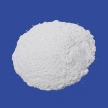 Good Chemical Intermediate Trimethyl Sulfoxonium Bromide