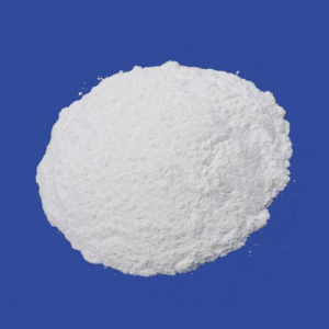 Good Quality Hydroxypropyl Methyl Cellulose 60HD3