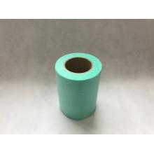 Hydrophiler Vliesstoff Funktionelle Vliesstoffe
