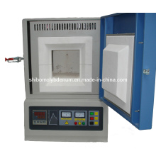 1700 Electric Laboratory Box Muffle Furnace