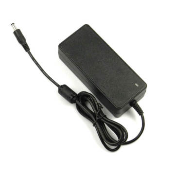 120VAC 20VDC/2.5A 50W Power Supply for Exercise Bike