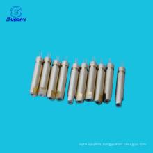Wavelength 405nm 532nm 650nm 780nm 808nm 850nm 980nm 1064nm Laser module