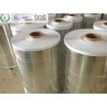 Pharmaceutical Packaging Aluminum Paper Foil
