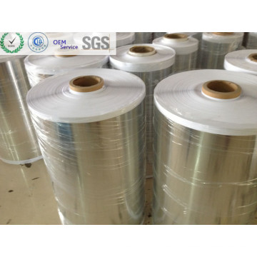 Pharmaceutical Packaging Aluminum Paper Foil