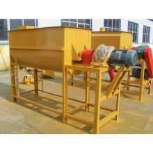 Mischmaschine für Futtermischer (SLHY)