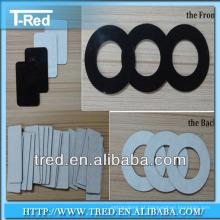 Fashion Colorful 3m gum sticky pad da fábrica da China com forte stickness