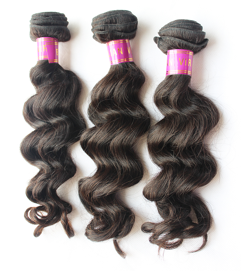 brazilian virgin unprocessed hair
