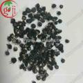 Новые прибывшие черные ягоды goji / Черная лайчи