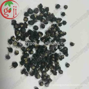 New arrived Black goji berries/Black wolfberry