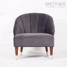 Производитель недорогой современный диван набор дизайн небольшой угловой диван