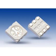 5050 Top LED (GNL-5050UEUGUBC, GNL-5050RGB)