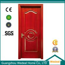 Настроить деревянные межкомнатные двери для гостиниц и домов