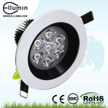 popular sale 7W LED Ceiling Spotlight