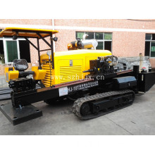 Directional Drilling Rig (HJ-10T) Small Drilling Rig