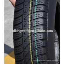 good quality 450-10 tricycle tire in philippines