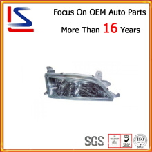 Auto Spare Parts - Head Lamp for Toyota Carina At211 1996