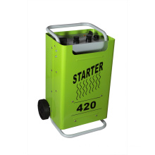 Car Battery Charger with CE (Start-420)
