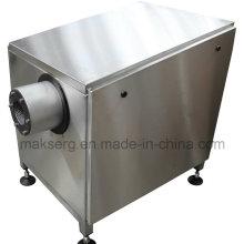 Boîtier d'équipement de transport de ventilateur d'air d'acier inoxydable