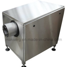 Stainless Steel Air Blower Conveying Equipment Enclosure