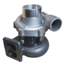 Turbocharger for Komatsu Loader Wa900