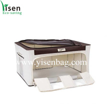 Fashion Design Storage Box (YSOB06-011)