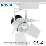 Ronse 30w jewelry led track lighting