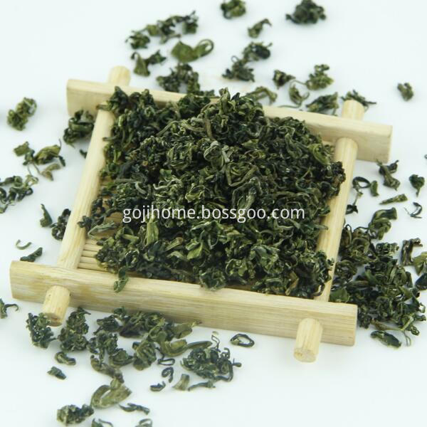 Wolfberry Sprout Tea