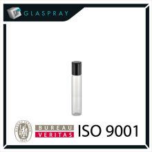 RL 010 8ml Glasrolle auf Parfümflasche