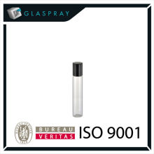 RL 010 8ml Glass Roll On Perfume Bottle
