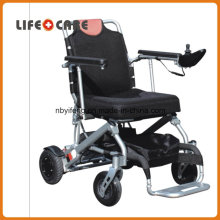 Medical Smart Electric Wheelchair for Travel