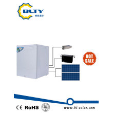 New and Hot Product Solar Refrigerator