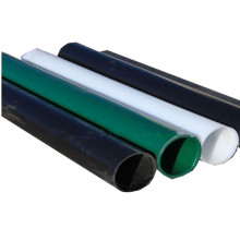 UV Resident 1.5mm HDPE Pond Liner for Aquaculture