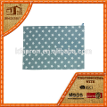 wholesale cotton fabric custom printed tea towel