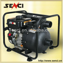 Powerful Electric Water Pump
