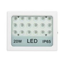 Venta caliente LED Flood Light18W / 27W / 45W / 90W / 135W IP65