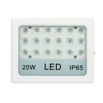 Lumière chaude d'inondation de la vente LED18W / 27W / 45W / 90W / 135W IP65