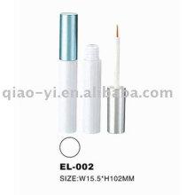 EL-002 eyeliner case