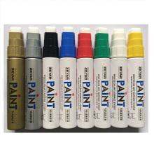 Jumbo Paint Marker mit Filzspitze