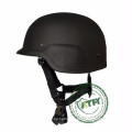 Lightweight Kevlar Helmet  Bullet Proof Helmet with NIJ IIIA Level PASGT Style Provided Customized Services