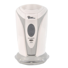 Mini Portable Air Purifier Use In Refrigerator