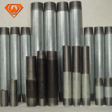 aço carbono de alta qualidade astm a860 wphy60 tee