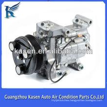 ac compressor mazda 3 BP4S-61-K00 CC43-61-450E CC43-61-K00C H12A1AJ4EX H12A1AH4FX
