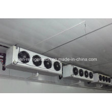 Air Cooled Evaporator for Cold Room/Freezer