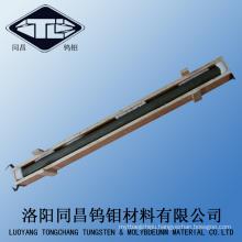 Pure Tungsten Rod for Sale