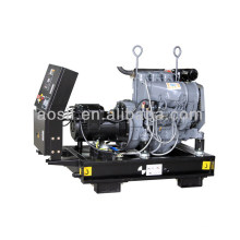 AOSIF 42KW air-cooled diesel generator set power by deutz engine