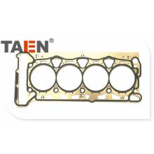 Поставляем наиболее высокое качество металла для Audi уплотнения Крышка двигателя прокладка (06H103383AA)