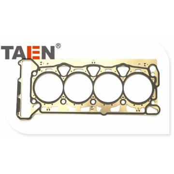 Fornecimento de metal de alta qualidade para tampa do motor de vedação Audi Seal (06H103383AA)