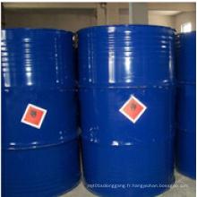 Liquide 99% d'acétate de butyle pour l'industrie (No CAS: 123-86-4)