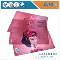 100% Polyester Lens Microfiber Cloths